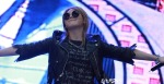 2NE1_110417_angel-price-music-feastival_13