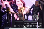 2NE1_110417_angel-price-music-feastival_22