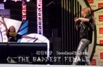2NE1_110417_angel-price-music-feastival_23
