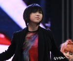 2NE1_110417_angel-price-music-feastival_26