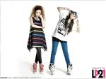 2NE1_ADIDAS_ORIGINALbyORIGINALS_BOM_CL_09