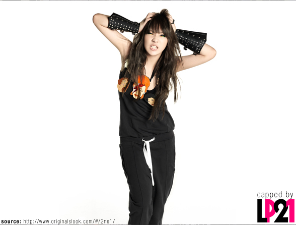 2NE1_ADIDAS_ORIGINALbyORIGINALS_CL_02