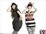 2NE1_ADIDAS_ORIGINALbyORIGINALS_CL_DARA_06