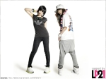 2NE1_ADIDAS_ORIGINALbyORIGINALS_CL_MINZY_05