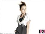 2NE1_ADIDAS_ORIGINALbyORIGINALS_DARA_03