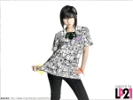 2NE1_ADIDAS_ORIGINALbyORIGINALS_MINZY_07