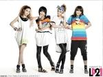 2NE1_ADIDAS_ORIGINALbyORIGINALS_MINZY_BOM_CL_DARA_08