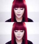 2NE1_110409_BOM_PHOTOS_CAN'TNOBODYENGCAPS