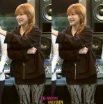 2NE1_Bom_YGonAir_DontCryLiveYouAndI_1