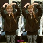 2NE1_Bom_YGonAir_DontCryLiveYouAndI_2