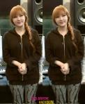 2NE1_Bom_YGonAir_DontCryLiveYouAndI_3