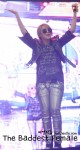 2NE1_110418_CL_PHOTOS_ANGELPRICEMUSICFESTIVAL