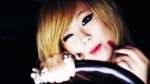 2NE1_110409_CL_PHOTOS_CAN'TNOBODYENGCAPS