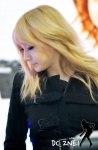 2NE1_110423_CL_DARA_PHOTOS_NIKONPHOTO&IMAGING