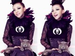 2NE1_110409_DARA_PHOTOS_CAN'TNOBODYENGCAPS