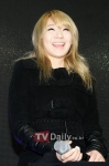 2NE1_DARA_CL_NIKON_PHOTOS (11)