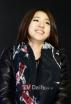 2NE1_DARA_CL_NIKON_PHOTOS (13)