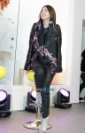 2NE1_DARA_CL_NIKON_PHOTOS (15)