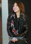 2NE1_DARA_CL_NIKON_PHOTOS (19)