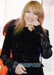 2NE1_DARA_CL_NIKON_PHOTOS (2)