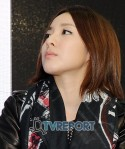 2NE1_DARA_CL_NIKON_PHOTOS (22)