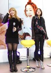2NE1_DARA_CL_NIKON_PHOTOS (24)