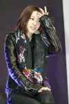 2NE1_DARA_CL_NIKON_PHOTOS (25)