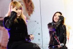 2NE1_DARA_CL_NIKON_PHOTOS (28)
