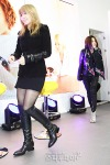 2NE1_DARA_CL_NIKON_PHOTOS (3)