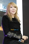 2NE1_DARA_CL_NIKON_PHOTOS (32)