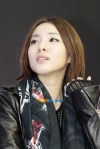 2NE1_DARA_CL_NIKON_PHOTOS (33)