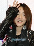 2NE1_DARA_CL_NIKON_PHOTOS (37)