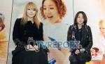 2NE1_DARA_CL_NIKON_PHOTOS (4)