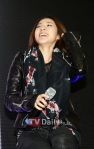 2NE1_DARA_CL_NIKON_PHOTOS (50)