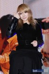 2NE1_DARA_CL_NIKON_PHOTOS (55)