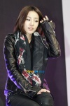 2NE1_DARA_CL_NIKON_PHOTOS (57)
