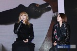 2NE1_DARA_CL_NIKON_PHOTOS (59)