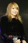 2NE1_DARA_CL_NIKON_PHOTOS (6)