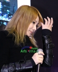 2NE1_DARA_CL_NIKON_PHOTOS (63)