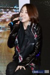 2NE1_DARA_CL_NIKON_PHOTOS (65)