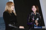 2NE1_DARA_CL_NIKON_PHOTOS (67)