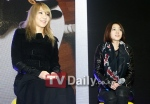 2NE1_DARA_CL_NIKON_PHOTOS (7)