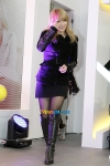 2NE1_DARA_CL_NIKON_PHOTOS (74)