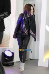2NE1_DARA_CL_NIKON_PHOTOS (83)