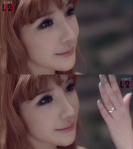 2ne1_Park_Bom_solo_Don'tCry_MV_31
