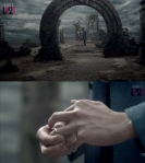 2ne1_Park_Bom_solo_Don'tCry_MV_32