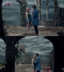 2ne1_Park_Bom_solo_Don'tCry_MV_34