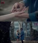 2ne1_Park_Bom_solo_Don'tCry_MV_35