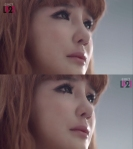 2ne1_Park_Bom_solo_Don'tCry_MV_36