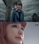 2ne1_Park_Bom_solo_Don'tCry_MV_37